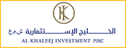 Al Khaleej Investment PJSC