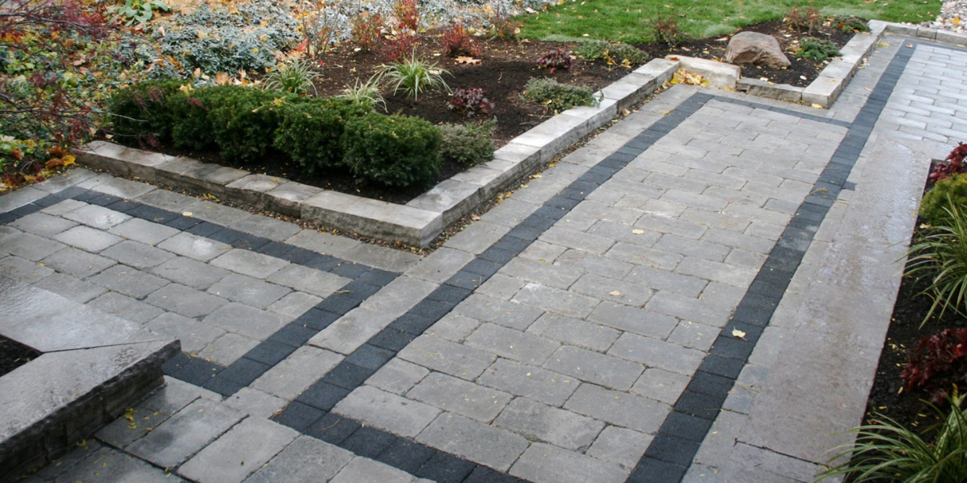 More about the Tiles and Interlocking
